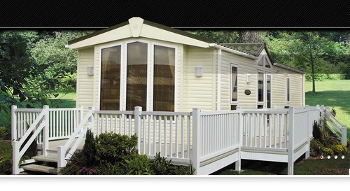 manufactured modular mobile homes for sale