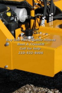 buy sell move mobile homes. buy cheap trailer houses. move old trailer homes. Call 210-932-8406